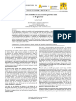 ingenierocientifico.pdf