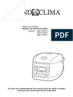 Robot_Cocina_Mundoclima_MANUAL.pdf