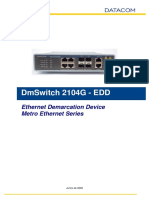 Manual_DmSwitch2104G-EDD-rev01.pdf.pdf