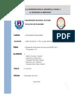 EF ES-BCRP G2 IBAÑEZ CONDEZO ROSA.docx