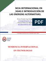 TRAB1_ENERGIAS ALTERNATIVAS