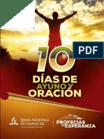 10  días de Oración1-peq.pdf
