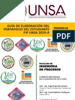 31 - Guía de elaboracion de portafolio del estudiante 2019-A.pdf