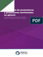 Cuadernillo-proyecto-PromotoresDe GeneroMPF.pdf