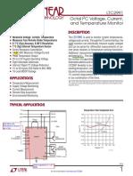 I2C_LTC2991_Linear.pdf