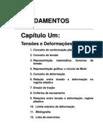 UniSantana(Laminação-Trefilação-Conformação)