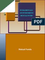 Mutual Funds- Basic