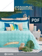 17 catalogo esquimal.pdf