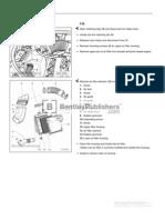 audi a4 (b6, b7) service manual 2002 2008 complete index air audi a4 engine parts diagram audi a4 schematic