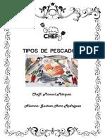 TIPOS DE PESCADO.pdf