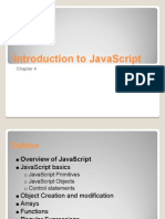 JS_part1