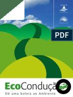 Folheto_Ecoconducao