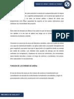 DRENES DE ARENA.docx