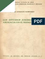 libro abogacía.pdf