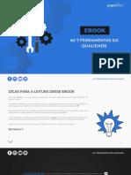 7-ferramentas-da-qualidade.pdf