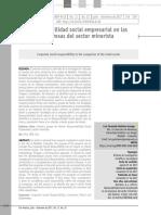 Responsabilidad social empresarial en las empresas del sector minorista.pdf