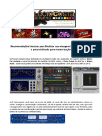 382019548 Escravo de Jo Partitura Completa PDF