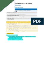 Seguimento e Novidades no CA de ovário.docx