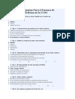 Banco_de_Preguntas_Para_el_Examen_de_Adm (1).docx