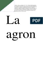 Apumte de Agronomia.docx