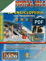 ARITMETICA RUBIÑOS.pdf