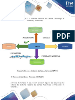 Anexo C. Reconocimiento de actores del SNCTI.docx
