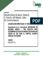 rotulo procesos.docx