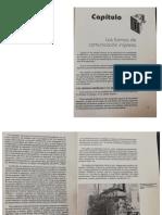 Formas de comunicación impresa.pdf