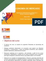 Economia de Mercado.pdf