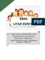 COVER BBM.docx