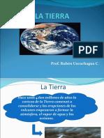 latierra-100630130957-phpapp02