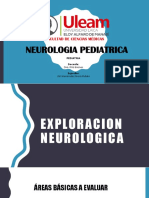 NEUROLOGIA PEDIATRICA