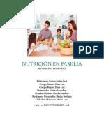 NUTRICIÓN EN FAMILIA.docx