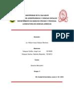 Auxiliares-de-comercio-y-teorias-del-comerciante-societario.docx