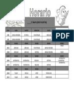 horario segundo  MAPU original.docx