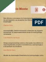 Dossie belo monte.pdf