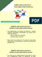 Diseño-y-Estructura-Organizaional.ppt