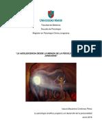 Adolescencia desde Psicologia Junguiana.docx
