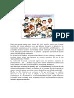 Inclusión-Integración.docx