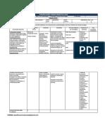 Unidad Didáctica I dif 4.docx