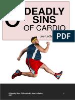 Deadly+Sins+Of+Cardio-2.pdf