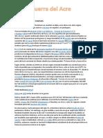 Antecedentes y causas.docx
