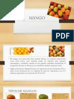 MANGO-1 (1)