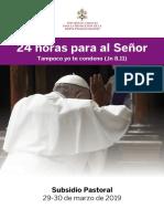 Sussidio Pastorale 2019 ESP.pdf