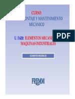 UF0620_MECANICA_TEMA2