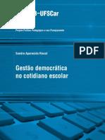 Pe_Sandra_GestaoDemocratica.pdf