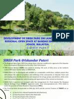 sireh-park-general-info-rev-aug18.pdf