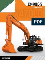 ZX470LC-5_ES_specs.pdf
