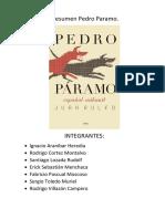 Resumen Pedro Paramo.docx