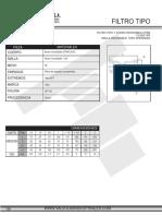 FILTRO Y 2 INOX.pdf
